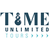 TIME Unlimited Tours thumb