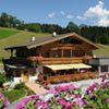 Sivananda Yoga Seminarhaus, Reith bei Kitzbühel, Tirol