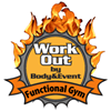 Body&Event Work Out BOX