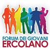 Forum dei Giovani Ercolano