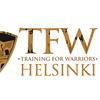 TFW Helsinki