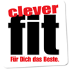 clever fit Neu Wulmstorf