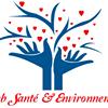 Club Santé et Environnement