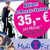 MediFit im Maifeld Sport- und Tagungshotel