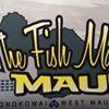 The Fish Market Maui