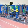 Trimnasium Performance Gym