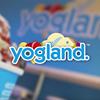 Yogland Fit Frozen Dessert