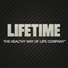 Life Time Fitness - Overland Park