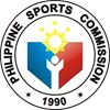 PSC (Philippine Sports Commission)