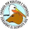 ASPBM/Albanian Society for Protection of Birds & Mammals