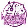 Mascotas en Adopcion Argentina