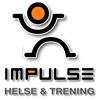 Impulse Helse & Trening