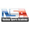 Nashua Sports Academy