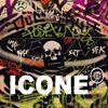 Icone Longboards