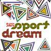 Sport Dream