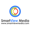 SmartView Media - AU