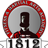 1812 Fitness & Martial Arts Academy