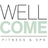 Well-come fitness & spa