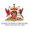 Ministry of Sport and Youth Affairs • Trinidad and Tobago
