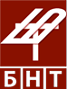 Bulgarian National Television