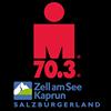 IRONMAN 70.3 Zell am See-Kaprun