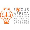 Focus Africa Foundation