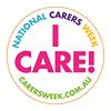 Carers Australia