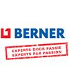 Berner Belgium