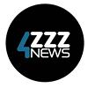 4ZZZ News