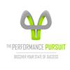 The Performance Pursuit