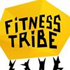 Fitness Tribe