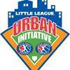 Little League Urban Initiative
