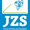 Judo zveza Slovenije - Slovenian Judo Federation