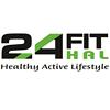 24Fit HAL Hobart