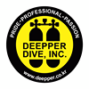 Deepper Dive, Inc.