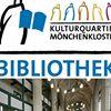 Stadtbibliothek Jüterbog