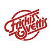 Friskis&Svettis thumb