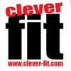 Clever Fit Sankt Augustin