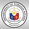 Department of Foreign Affairs, Republic of the Philippines