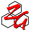 Zero Gravity Skate Systems