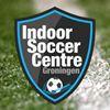 Indoor Soccer Centre Groningen