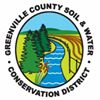 Greenville County Soil & Water Conservation District