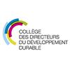 Collège des Directeurs du Développement Durable (C3D)