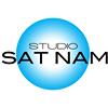 Studio Sat Nam