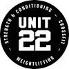 UNIT 22 CrossFit