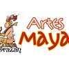 Artes Mayas Morazan