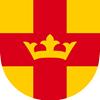 Svenska kyrkan thumb