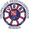 Vrijwillige Reddingsbrigade Bergen