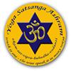 Yoga Satsanga Ashram, Wales, UK