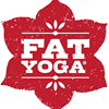 Fat Yoga Farewell